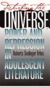 Disturbing the Universe 1st Edition 9780877458579 087745857X