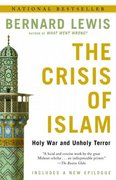 The Crisis of Islam 1st Edition 9780812967852 0812967852