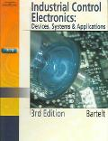 Industrial Control Electronics Devices Systems and Applications