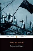 Testament of Youth 1st Edition 9780143039235 0143039237