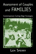 Assessment of Couples and Families 1st edition 9780415946575 0415946573