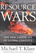 Resource Wars 1st Edition 9780805055764 0805055762