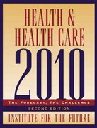 Health and Health Care 2010 2nd edition 9780787959746 078795974X
