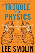 The Trouble with Physics 13th edition 9780618918683 061891868X