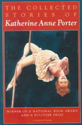 The Collected Stories of Katherine Anne Porter 0 9780156188760 0156188767
