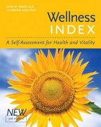 Wellness Index,  3rd edition 3rd Edition 9781587612220 1587612224