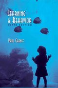 Learning and Behavior 5th edition 9780534598686 0534598684