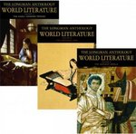 The Longman Anthology of World Literature Volume I (A, B, C) 1st edition 9780321202383 0321202384