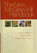 The New McGraw-Hill Handbook 1st edition 9780073315454 0073315451