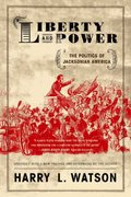 Liberty and Power 2nd edition 9780809065479 0809065479