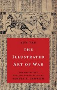 The Illustrated Art of War 0 9780195189995 019518999X