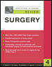 Appleton and Lange Review of Surgery 4th edition 9780071378147 0071378146
