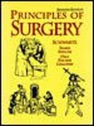 Principles of Surgery 7th edition 9780070542563 0070542562