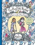 A Rose By Any Other Name #4 0 9780142408858 0142408859