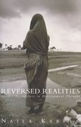 Reversed Realities 1st Edition 9780860915843 0860915840