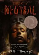 Stuck in Neutral 1st Edition 9780062216991 0062216996