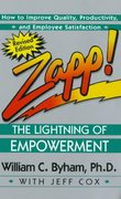 Zapp! The Lightning of Empowerment 1st Edition 9780449002827 0449002829