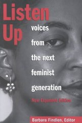 Listen Up 2nd Edition 9781580050548 1580050549