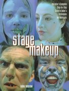Stage Makeup 1st Edition 9780823088393 0823088391