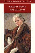Mrs. Dalloway 2nd edition 9780192839701 0192839705