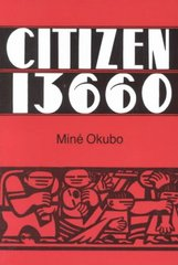 Citizen 13660 0 9780295959894 0295959894