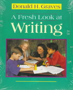 A Fresh Look at Writing 1st Edition 9780435088248 0435088246