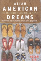 Asian American Dreams 1st Edition 9780374527365 0374527369