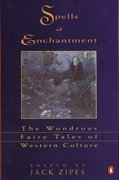 Spells of Enchantment 0 9780140127836 0140127836
