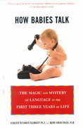 How Babies Talk 1st Edition 9780452281738 0452281733