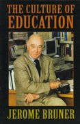 The Culture of Education 2nd edition 9780674179530 0674179536