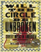 Will the Circle be Unbroken 0 9780756623524 0756623529