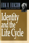 Identity and the Life Cycle 0 9780393311327 0393311325