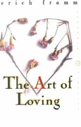 The Art of Loving 0 9780060958282 0060958286