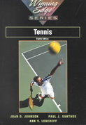 Tennis 8th edition 9780072353853 0072353856