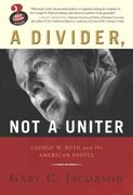 A Divider, Not a Uniter 1st edition 9780321416995 0321416996