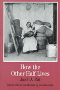 How the Other Half Lives 1st edition 9780312117009 0312117000