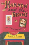 The Hammon and the Beans and Other Stories 0 9781558850712 1558850716