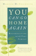 You Can Go Home Again 1st edition 9780393316506 0393316505