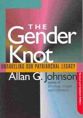 Gender Knot Revised Ed 2nd edition 9781592133833 1592133835