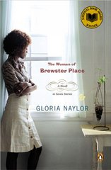The Women of Brewster Place 1st Edition 9780140066906 014006690X