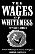 The Wages of Whiteness 2nd edition 9781859842409 1859842402
