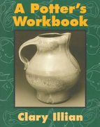A Potter's Workbook 1st Edition 9780877456711 0877456712
