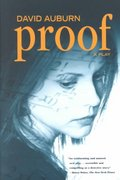 Proof 1st Edition 9780571199976 0571199976