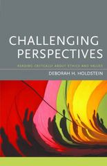Challenging Perspectives 1st edition 9780618215034 0618215034