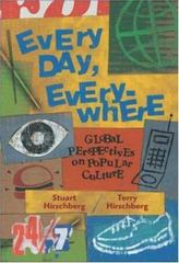 Every Day, Everywhere 1st edition 9780767411707 0767411706