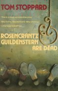 Rosencrantz and Guildenstern Are Dead 1st Edition 9780802132758 0802132758