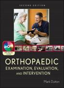 Orthopaedic Examination, Evaluation, and Intervention: Second Edition 2nd edition 9780071474016 0071474013