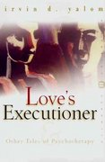 Love's Executioner 1st Edition 9780060958343 0060958340