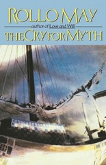 The Cry for Myth 1st Edition 9780393331776 0393331776