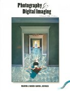 Photography and Digital Imaging 5th edition 9780757511592 0757511597